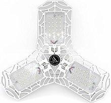 LED downlight Led Waterproof E27 Verformung Des