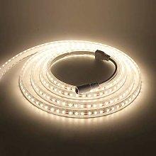 LED Edge Light,24V Waterproof LED Lighting for