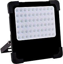 LED Flood Lighting, IP66 Waterproof Outdoor Lights