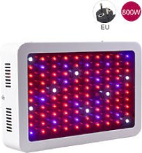 LED Grow Light Bulbs Full Spectrum UV IR Red Blue