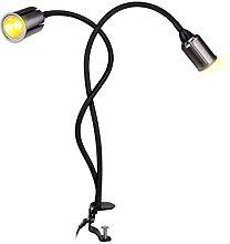 LED Grow Light for Indoor Plants, Full Spectrum