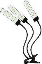 LED Grow Light for Indoor Plants Sunlike Full