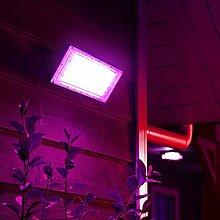 Led Grow Light Full Spectrum,Grow Lights Plant