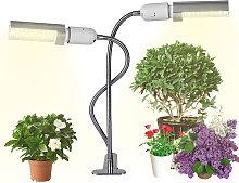 Led Grow Light Grow Lamp Bulb for Indoor Plants