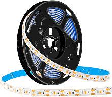 LED Grow Light Strip IP65 Waterproof Stepless