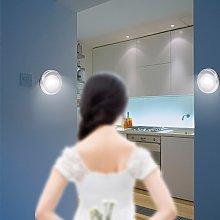 LED ireless Motion Sensor Cabinet Motion Sensor