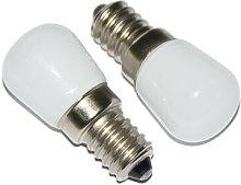 LED Light Bulb for Refrigerator / 1.5 W - Power