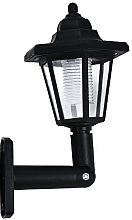 Led Light Clearance Sale for Easter, Solar Power