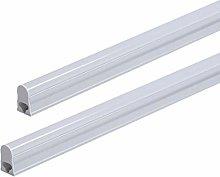 LED ME® T5 LED Integrated Tube Ultra Slim High