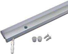 LED ModuLite F - LED under-cabinet light 45 cm