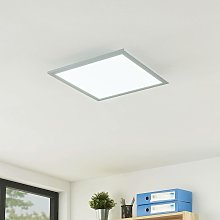 LED Panel 'Gelora' dimmable (modern) in