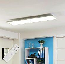 LED Panel 'Philia' dimmable (modern) in