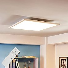LED Panel 'Philia' dimmable with Remote