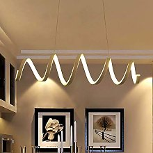 LED Pendant lamp LED Pendant lamp Office Pendant