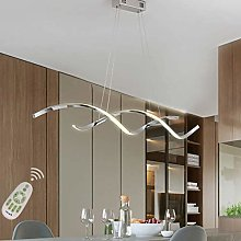 LED Pendant Lights Ceiling Dining Table/Kitchen