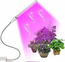 LED Plant Grow Strip Light, Grow Lights for Indoor