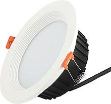LED Recessed Retrofit Downlight 9w 14w 18w High