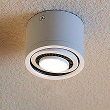 LED Recessed Retrofit Downlight Creative 360°