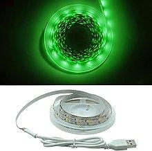 LED Strip Light RGB 2835 Flexible Lamp Tape Diode