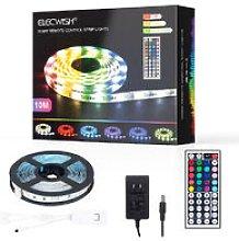 LED Strip Lights 10m RGB LED Light Strip 5050 LED