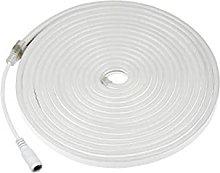 Led Strip Lights Flexible Neon Light Dc12v Rope