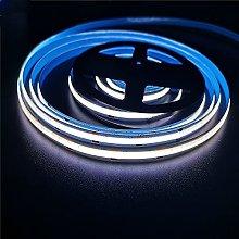 LED Strips COB LED Strip Light 12v Waterproof High