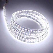 led Strips Lights 2m LED Ceiling Light Eave LED