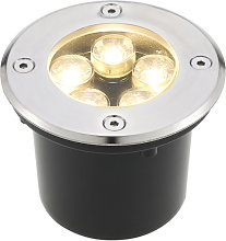 LED Underground Light Lamp