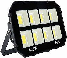縦断勾配 Led Waterproof Lights LED Flood Light