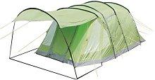Ledet Tent Sol 72 Outdoor