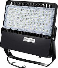 LEDMO LED Flood Light 240W - LED Stadium Light