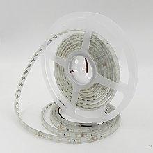 LEDMY Flexible Led Strip Lights DC12V 24W SMD3528