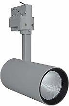 LEDVANCE Ceiling Lighting, 25 W, Grey