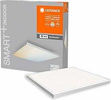 LEDVANCE Smart LEDCeiling Luminaire, Indoor Panel