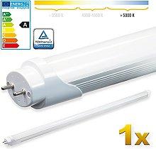 LEDVero 1x SMD LED Tube/Tube Fluorescent Tube with