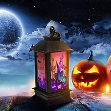 LEEDY Holiday Creative Gift Halloween Atmosphere