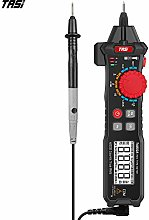 Leepesx TA802A Pen Digital Multimeter 6000 Counts