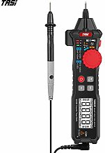 Leepesx TA802B Pen Digital Multimeter 6000 Counts