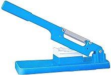LEERAIN Multifunctional Table Food Slicer