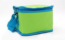 Legends Lunch Bag Thermal Cooler Bag Food Carrier