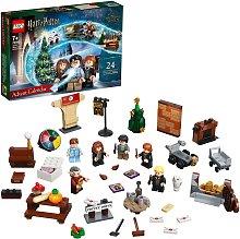 LEGO Harry Potter Advent Calendar Toys Christmas