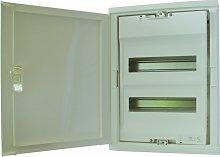 Legrand LEG01512 Built-in Cabinet - Multi-Layered