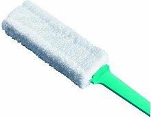 Leifheit Ag - LEIFHEIT 41216 Microfibre