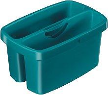 Leifheit Combi Cleaning Storage Plastic Box