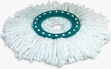 Leifheit Combi Disc Mop Replacement Head