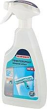 Leifheit Glass Window Cleaner Spray 500ml