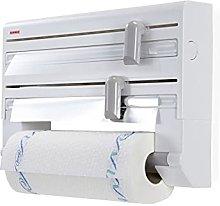 Leifheit Parat Kitchen Roll Dispenser,