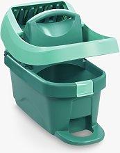 Leifheit Profi Mop Wringing Bucket, 8L