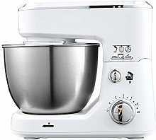 LEILEI Kitchen Mixer,Stand Mixer for Baking,Food