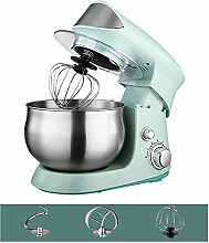 LEILEI Stand Mixer for Baking 3.5Litre 6